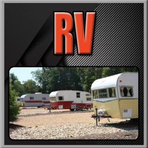 RV BUTTON2